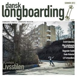 Longboardmagasin