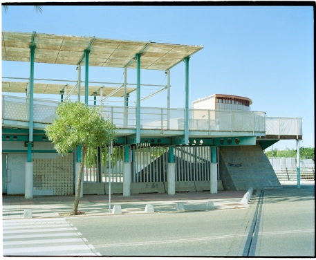 Sevilla_01