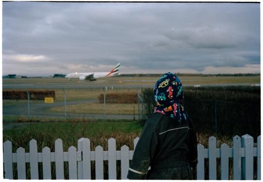 flyver_02